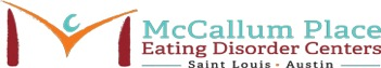 McCallum Place and EDReferral.com