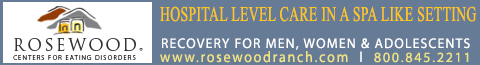 Rosewood Ranch and EDReferral.com