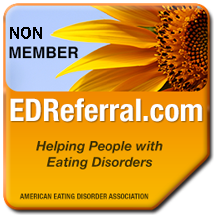 Montrose Manor Center for Eating Disorders