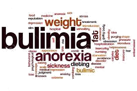 TOP RATED Help for Bulimia, Vomiting and Throwing up. We CAN help.
