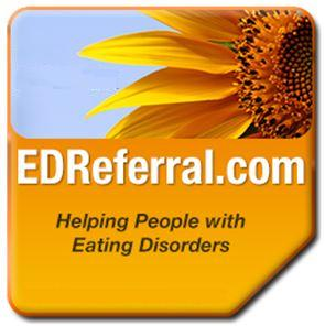 TOP RATED Help for Eating Disorders – Anorexia, Bulimia, Binge Eating