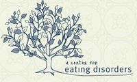 ACED - A Center for Eating Disorders