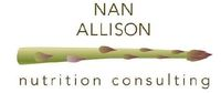 Allison Nutrition Consultants