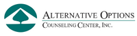 Alternative Options Counseling Center, Inc.