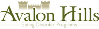 Avalon Hills Residential Eating Disorders Program