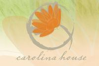 Treatment Center working with Eating Disorders or an Eating Disorder Treatment Professional Carolina House in Durham NC