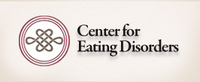 Center for Eating Disorders