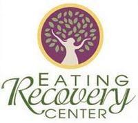 Eating Recovery Center, Dallas