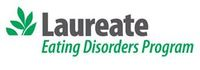 Laureate Eating Disorders Program