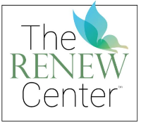 The Renew Center of Florida
