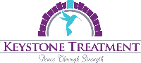 Keystone Treatmen... is a Treatment Center Working With Eating Disorders Or An Eating Disorder Treatment Professional