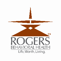 Treatment Center working with Eating Disorders or an Eating Disorder Treatment Professional Rogers Behavioral Health - Minnesota in Eden Prairie MN