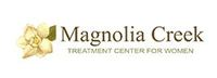 Magnolia Creek Treatment Center