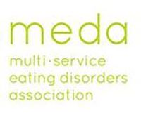 MEDA (Multi-Service Eating Disorders Association)