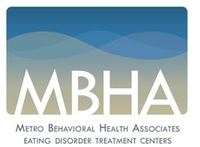 Metro Behavioral Health Associates Eating Disorders Centers