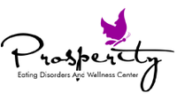Prosperity Eating Disorders and Wellness