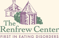 The Renfrew Center of Radnor, PA