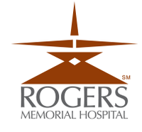 Rogers Behavioral Health - Chicago