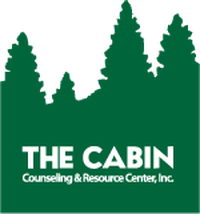 The Cabin Counseling and Resource Center, Inc.