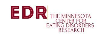 Research Coordinator Positions at the University of Minnesota