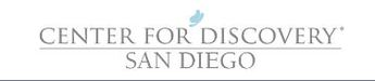 Therapist - Resilience - Outpatient Program with Center for Discovery in San Diego