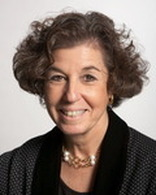 Fran Weiss, LCSW-R, BCD, DCSW, CGP
