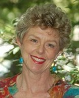 Gayle Janzen, PhD., Clinical Psychologist