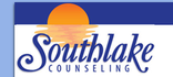 Southlake Center For Self Discovery