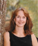 Laura Davis, MS, RDN, LD, License #1440