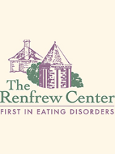 The Renfrew Center of Bethesda