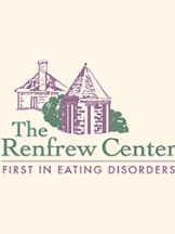 The Renfrew Center of Northern New Jersey