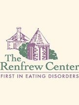 The Renfrew Center of Southern New Jersey