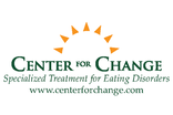 Center for Change